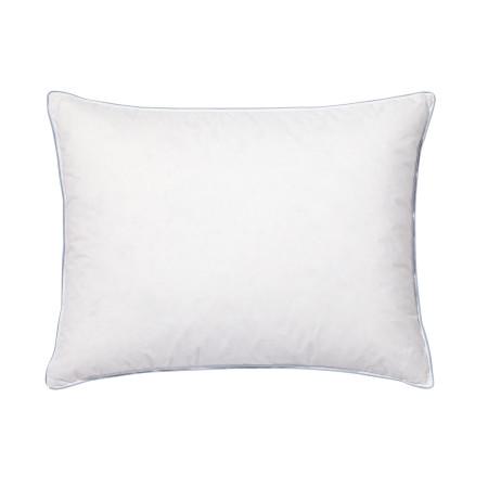 Pillow Inner