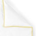 duvet_borderframe_lemon_dv81-t_sh