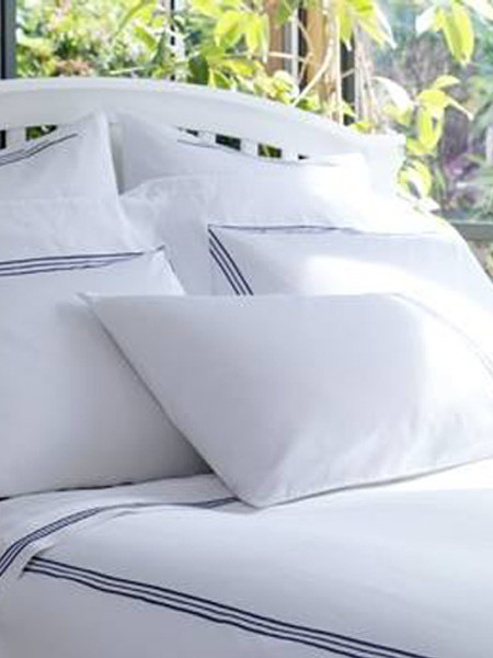 grey Dove duvet cover glam copy